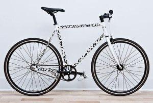 Bike-7-Type-Bike
